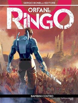 cover_ringo7