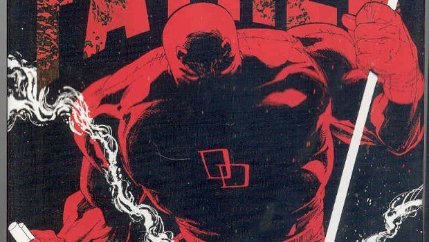 daredevil-father-a