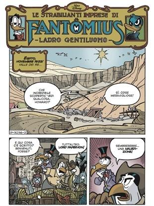 fantomius-2-immagineB_Recensioni