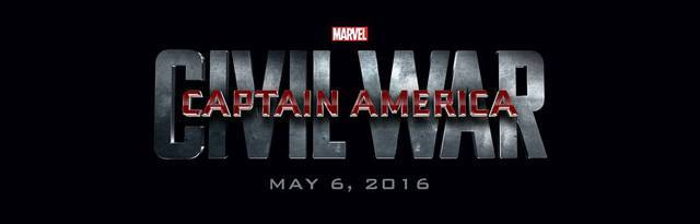 file_124568_0_captainamericacivilwar