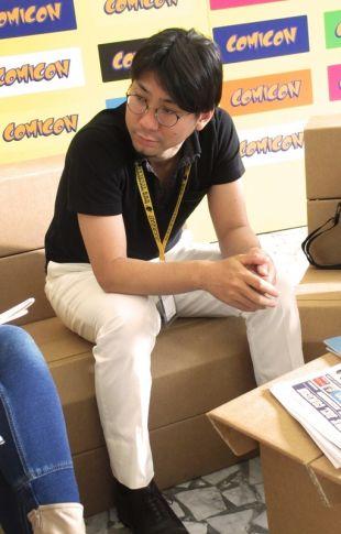 intervista_tamura_1-e1431368798222_Interviste