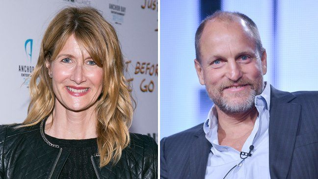 laura_dern_woody_harrelson_split