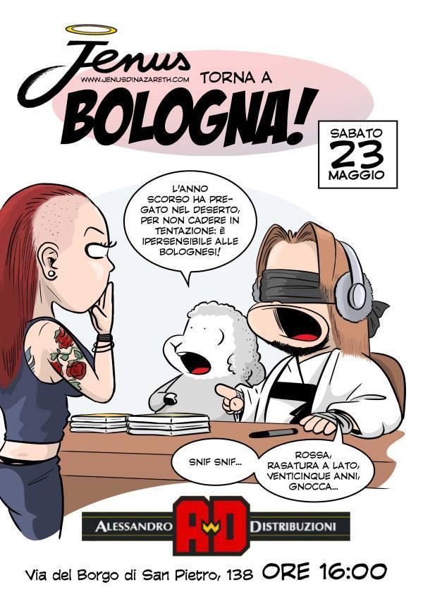 locandina-evento-don-alemanno