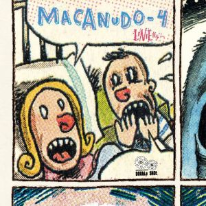 macanudo4cover-e1432676680198_Interviste