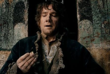 martin-freeman-hobbit_Notizie