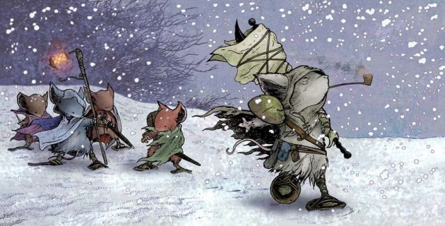 mouse-guard-winter-e1432482560146_BreVisioni