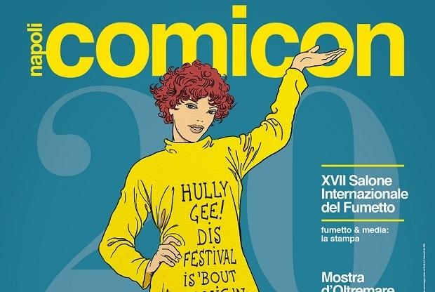 napoli-comicon-2015-poster-milo-manara-detail