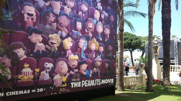 peanuts-cannes2