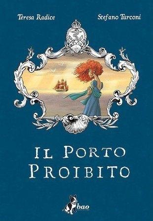 porto_proibito_cover_Interviste