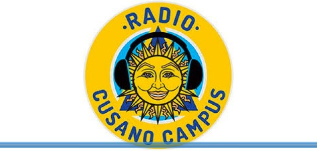 radiocusano_logo