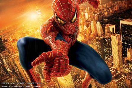 Spider-Man: nuovi nomi per la regia del film