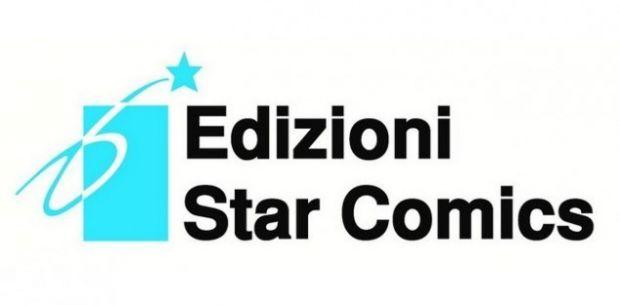 star-comics-logo-634x312