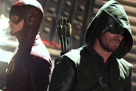 the-flash-arrow-crossover_Notizie