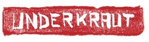 001-Underkraut-logo-DEF