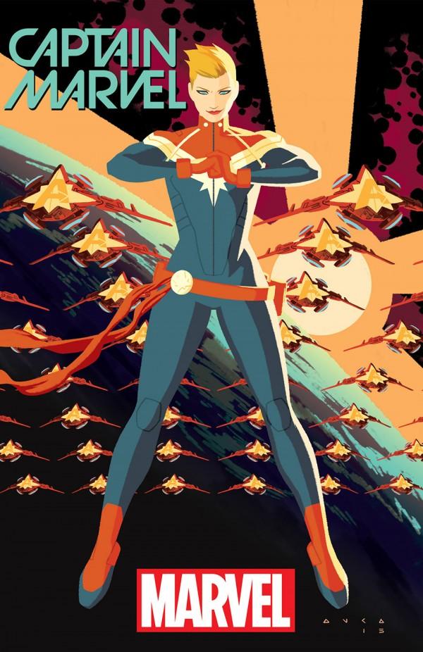 3047641-slide-i-final-captain-marvel-logo-1-600x926