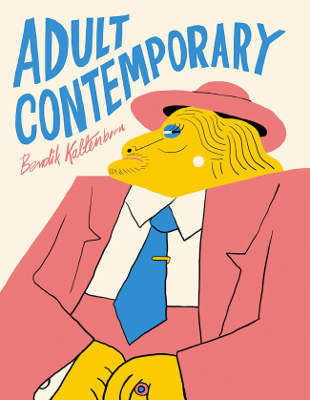 AdultContemporary