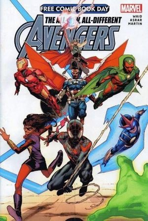 All-New_All_Different_Avengers