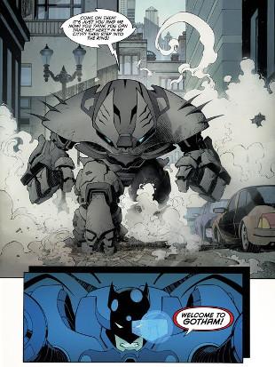 Batman_37_2
