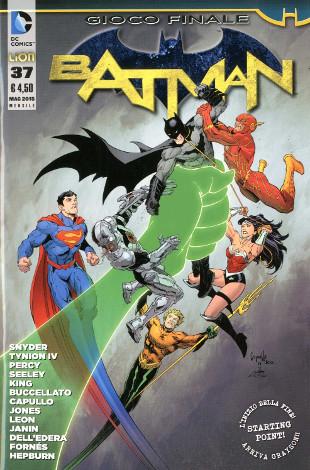 Batman_37_cover