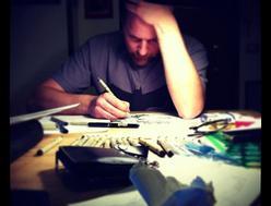Bertelè: un crowdfunding per ricordare Lorenzo Bartoli_Interviste