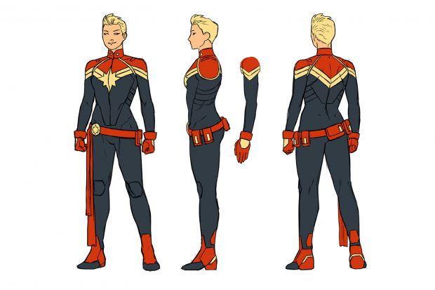 Captain_Marvel_Kris_Anka