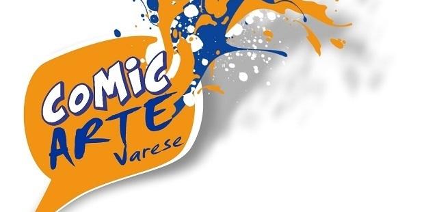 ComicArte Varese: partono i laboratori estivi