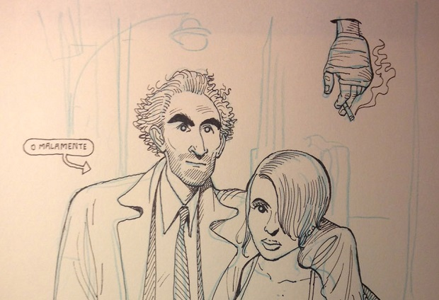 Cover_Paolo_Bacilieri_WIP_Interviste