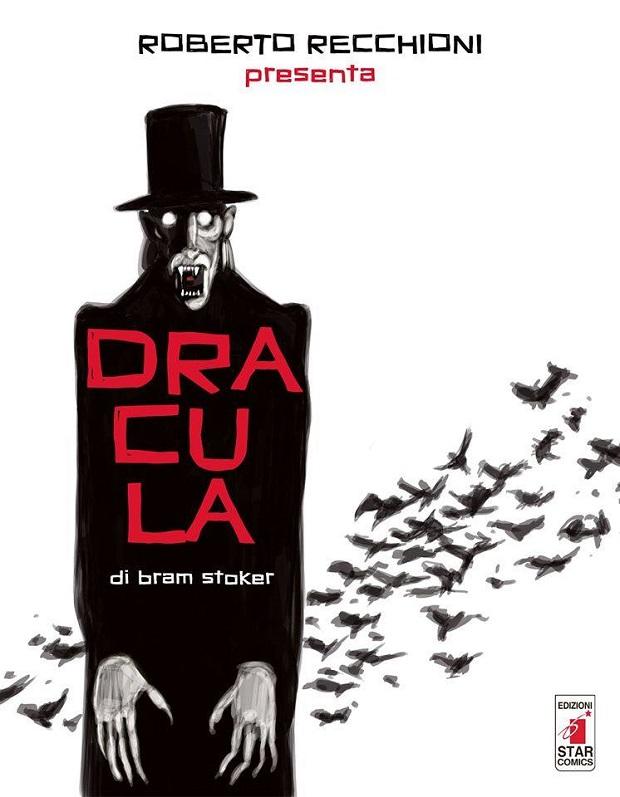 Dracula_StarComics_Notizie