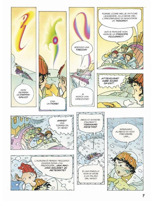 GI1526_pag_07-page-001