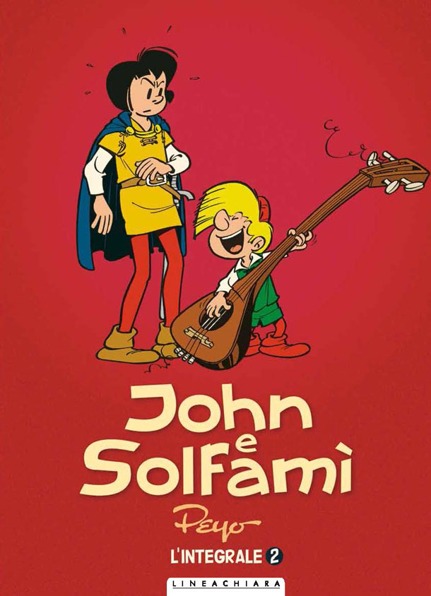 John-Solfami_cover_Anteprime