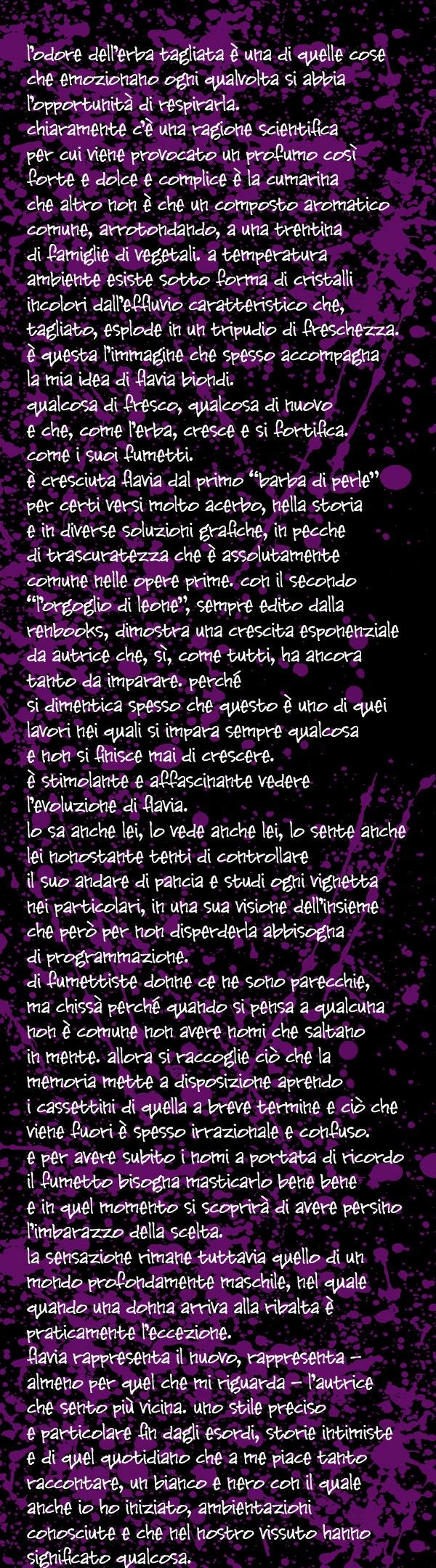 MabelMorriRacconta_FlaviaBiondi2-600