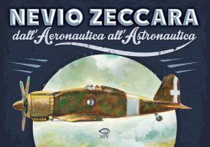 NEVIO-ZECCARA-cover-def-e1433922539245_Notizie