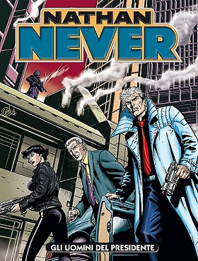 Nathan-Never-283