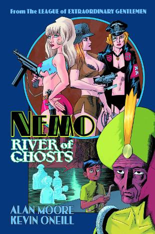 Nemo3_cover
