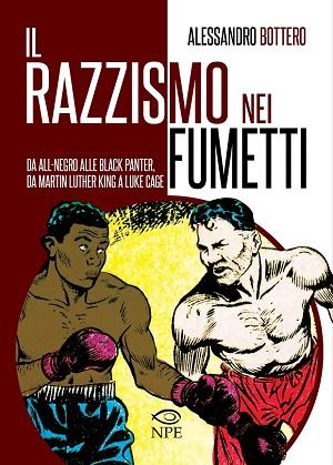 RAZZISMO-NEI-FUMETTI.cover__Notizie
