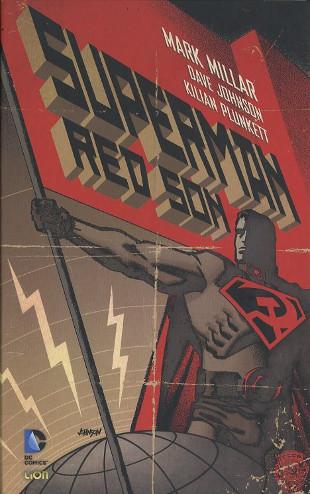 Red_Son_cover