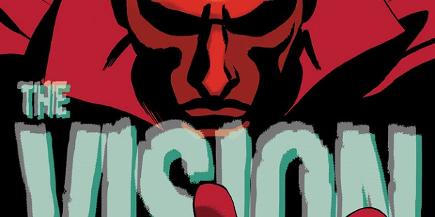 VISION2015001