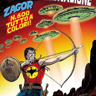 Zagor-600_Interviste