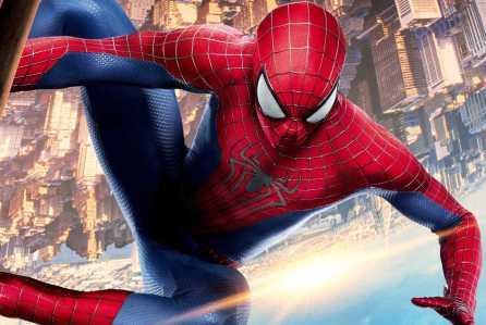 Spider-Man: nuovi registi in lizza per il film