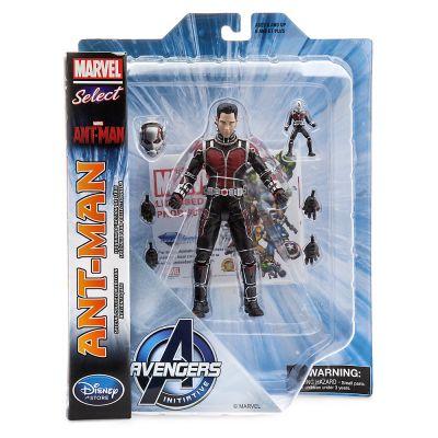 ant-man1-2632c
