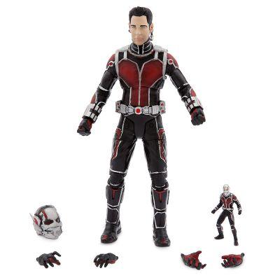 ant-man2-71332