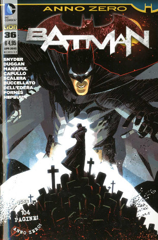 batman_36_cover
