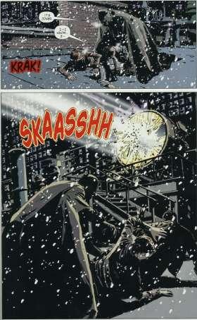 batman_comes