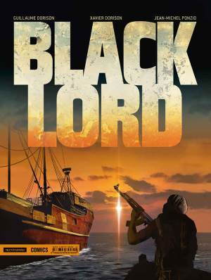 black_lord_cover