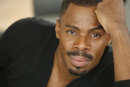 Fear The Walking Dead: Colman Domingo entra nel cast