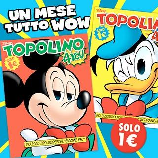 croppedimage320320-3110-topoteam-topolino4you-apertura