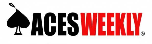 Aces Weekly, la scommessa sospesa di David Lloyd