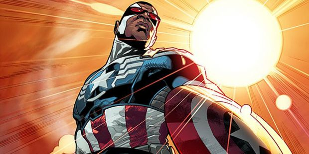 falcon-captain-america