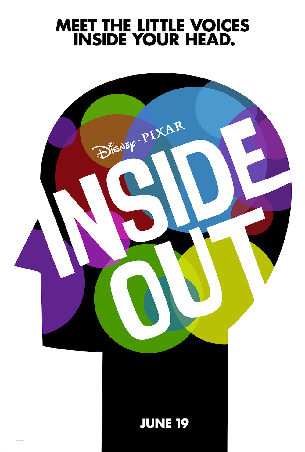 inside_out_disney_pixar_poster