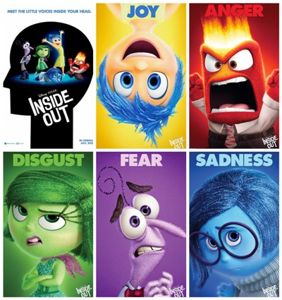 insideout-3_Recensioni